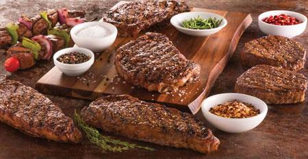 Article printed from hy vee hy vee reserve 100 natural beef ccuart Choice Image