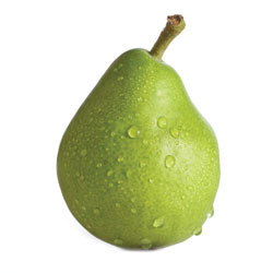December Dietitian Pick of the Month - Pears