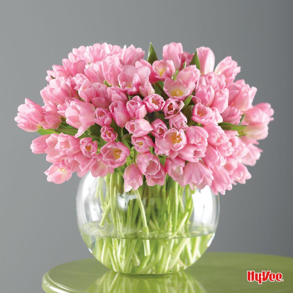 hyvee flowers omaha ne flowers ideas. Black Bedroom Furniture Sets. Home Design Ideas