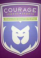 Courage League Sports