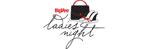 Hy-Vee Ladies Night