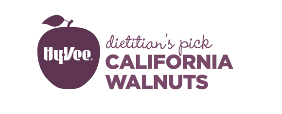Cali Walnuts - Feb Dietitian Pick - 2018