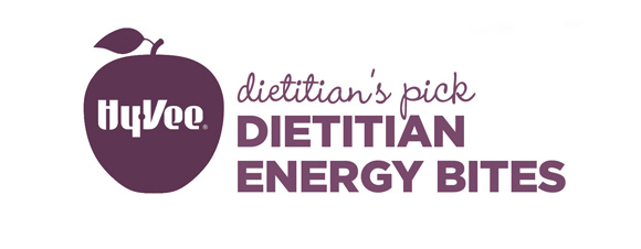 Jan 2018 Dietitian Pick Banner