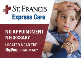 St. Francis Express Care