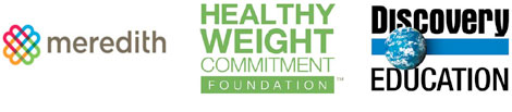 The Healthy Weight Commitment Foundation