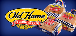 Old Home Bread