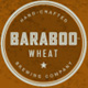 Baraboo Wheat