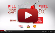 Fuel Saver Video