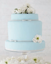 Your Wedding Cake Is The Centerpiece Of Reception Pulling Together Theme In One Creative Delicious Package