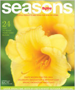 Seasons April 2010