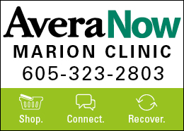 Avera Now Marion Clinic