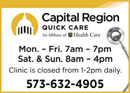 Capital Region Quick Care