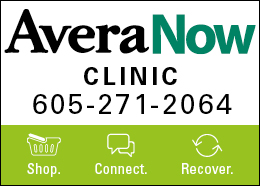 Avera Now Clinic