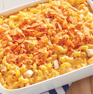 Buffalo-chicken-mac-and-cheese.jpg