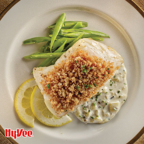 Pan roasted cod fillets recipe for Old fashioned cod fish cakes