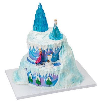 Hy Vee Frozen Birthday Cakes The Best Cake Of 2018