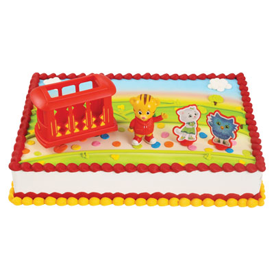 WALMART CAKE PRICES All Cake PricesCakes for any occasion