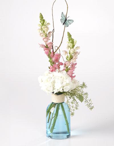 shop floral seasonal spring showers. Black Bedroom Furniture Sets. Home Design Ideas