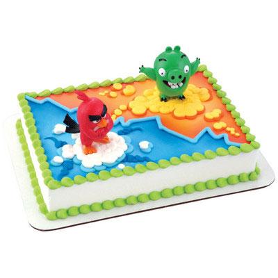 Party Cake Bakery Bird Road