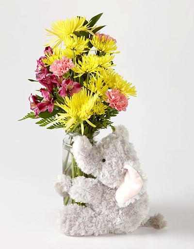shop floral birthday elliott. Black Bedroom Furniture Sets. Home Design Ideas