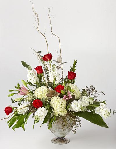 shop floral valentine 39 s day stunning. Black Bedroom Furniture Sets. Home Design Ideas