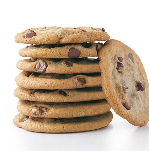 shop bakery cookies bakery fresh cookies