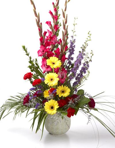 shop floral sympathy tribute. Black Bedroom Furniture Sets. Home Design Ideas