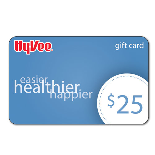25 Dollar Gifts 25 dollar gift card - best seller gift review