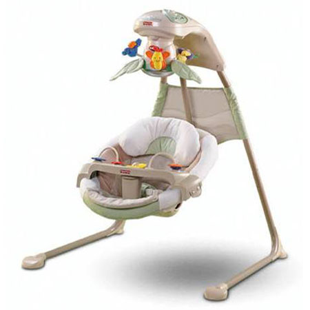Shop for fisher price swing parts online at Target. Free shipping & returns and save 5% every day with your Target REDcard. Fisher-Price Starlight Revolve Swing with Smart Connect - Joyful Drops. Fisher-Price. 4 out of 5 stars with 12 reviews. $ Add to cart.
