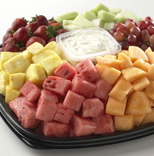 Shop Catering Fruit Amp Veggie Platters Fruit Tray