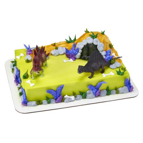 Marvelous Dinosaur Pals 31201 Hy Vee Aisles Online Grocery Shopping Birthday Cards Printable Opercafe Filternl