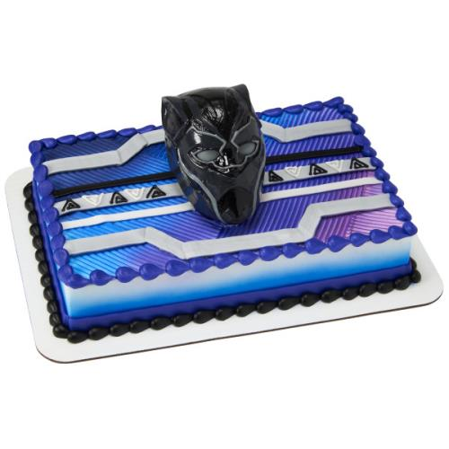 Outstanding Black Panther 47197 Hy Vee Aisles Online Grocery Shopping Birthday Cards Printable Opercafe Filternl