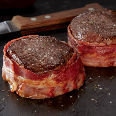 Meat Bundle 5 Hy Vee Aisles Online Grocery Shopping
