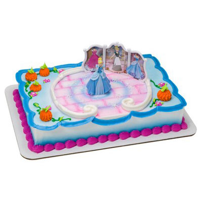 Swell Cinderella 36299 Hy Vee Aisles Online Grocery Shopping Birthday Cards Printable Opercafe Filternl