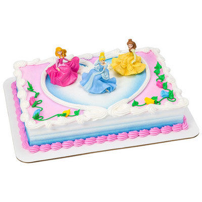 Awesome Disney Princess Once Upon A Moment 36983 Hy Vee Aisles Online Funny Birthday Cards Online Elaedamsfinfo