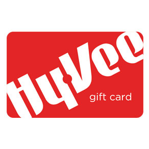 Can You Get A Roblox Gift Card At Hyvee