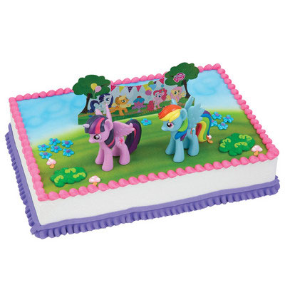Cool Its A Pony Party 38685 Hy Vee Aisles Online Grocery Shopping Birthday Cards Printable Opercafe Filternl