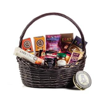 Gift Baskets | Hy-Vee Aisles Online Grocery Shopping