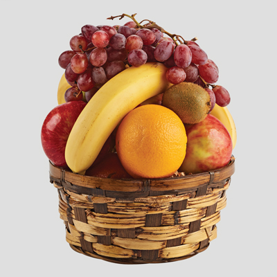 Gift baskets hy vee aisles online grocery shopping healthy choice negle Images