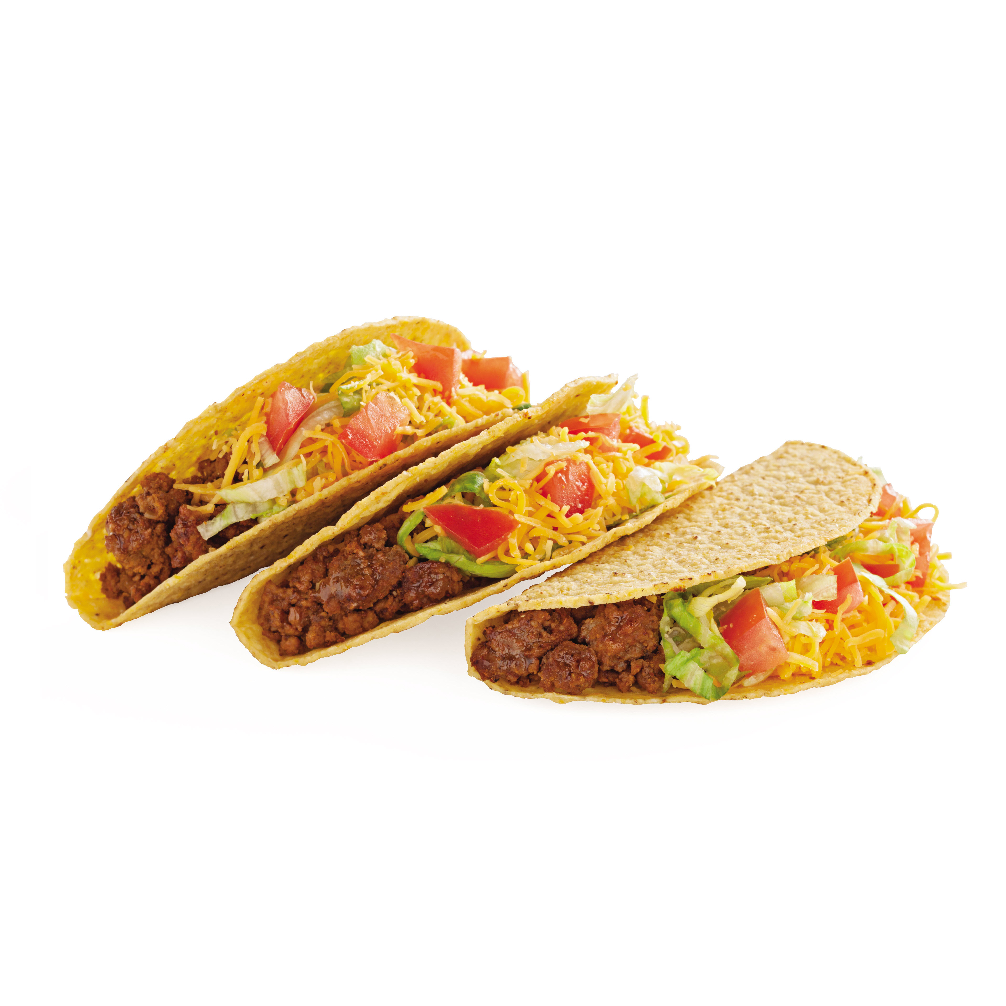 Taco Bar | Hy-Vee Aisles Online Grocery Shopping