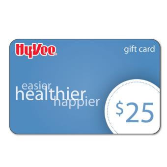 Hy-Vee Gift Cards | Hy-Vee Aisles Online Grocery Shopping