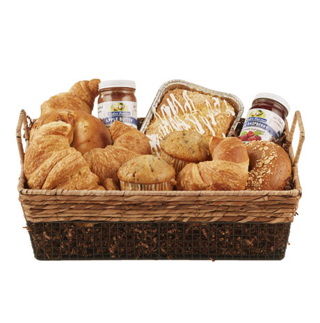 Gift baskets hy vee aisles online grocery shopping negle Images