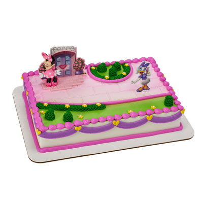 Pleasant Minnie Mouse Happy Helpers 20682 Hy Vee Aisles Online Grocery Birthday Cards Printable Opercafe Filternl
