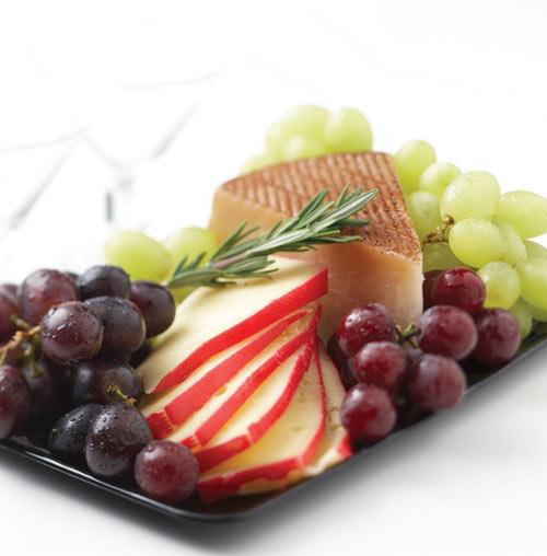 Signature The Classic Hostess Tray