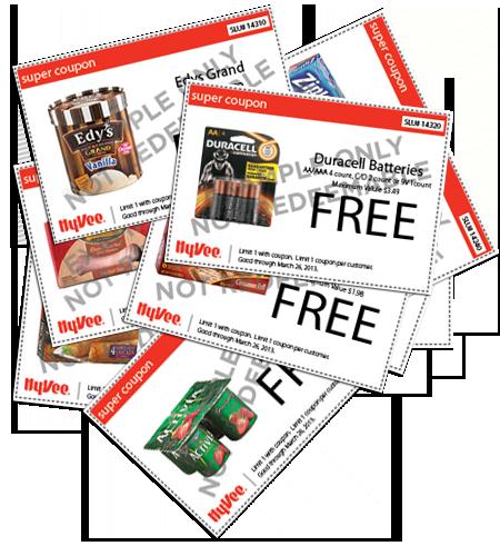 Adventureland coupons 2018 hy vee