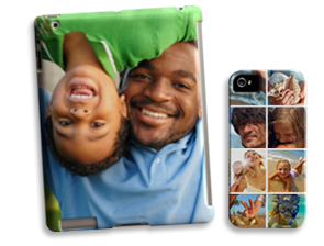 Photo Phone Covers