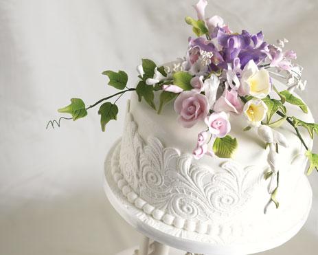 Nearest Wedding Cake Shop
