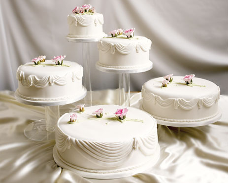 wedding cake bakery rochester mn mini bridal. Black Bedroom Furniture Sets. Home Design Ideas