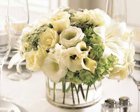 hy vee your employee owned grocery store resources wedding floral. Black Bedroom Furniture Sets. Home Design Ideas
