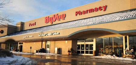iowa city 2 hy vee eastside hy vee rh hy vee com